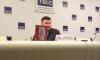 """Писатель Глуховский назвал журналистов Киселева и Соловьева """"посланниками ада"""""""