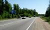 Дороги Ленобласти закроют для движения грузовиков