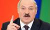 """Эксперты: """"У Лукашенко наступил традиционный приступ красноречия"""""""
