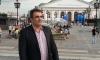 Неизвестные совершили нападение на лидера Федерации мигрантов России