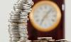 Минфин РФ закупит валюты на 300 миллиардов рублей