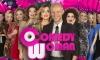 """Шоу """"Comedy Woman"""""""
