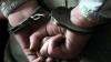 Экс-чиновника Росимущества обвиняют в хищении 10 млрд ру...