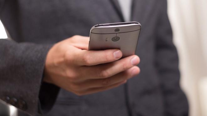 Россиян научили правильно пользоваться старыми смартфонами