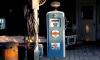 Эксперт: цены на бензин помогут сдержать экспортные пошлины
