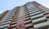Пытаясь покончить жизнь самоубийством, мужчина спрыгнул с 5-го этажа, но остался жив