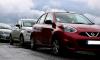 Помощник директора угнал из автосалона 13 иномарок
