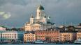 Консул по экономике: У Финляндии и Петербурга хорошие ...