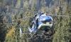 В Нигерию поставлены 6 российских ударных вертолетов Ми-35М