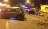 Жуткое ДТП на проспекте Луначарского — трое погибло, пятеро в больнице