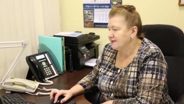Дежурная служба Комитета по благоустройству признана лучшей в Петербурге