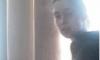 Евгений Цыганов шокировал поклонников домашним фото заспанной Юлии Снигирь