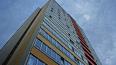 В Петербурге строительная фирма заплатила 9 миллионов ...