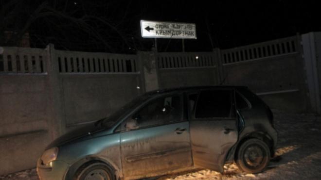 В Крыму женщину подозревают в жестоком убийстве 7-летнего сына