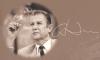 Ушел из жизни знаменитый советский композитор Андрей Эшпай