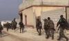 Минобороны рассказало, чем занимался в Сирии погибший российский военный