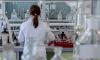 Трое неизвестных обворовали клинику в Калининском районе Петербурга