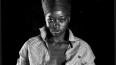 В Петербурге в бане закрыли бордель с путаной из Африки