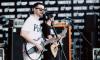 """Noize МС со сцены фестиваля """"Нашествия"""" сказал, что думает про сотрудничество с Минобороной"""