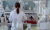В Петербурге появились реагенты для диагностики коронавируса за 2-4 часа