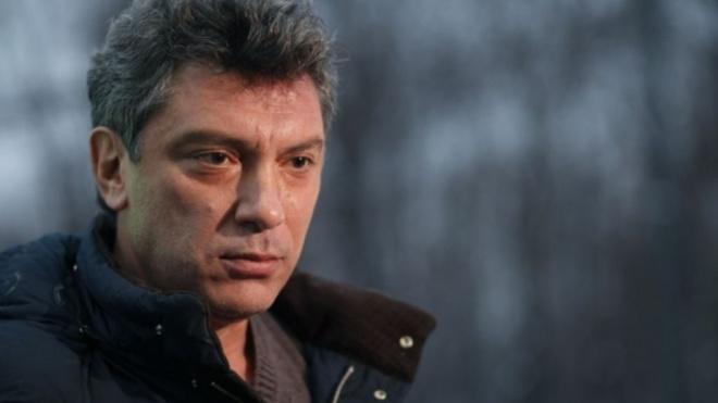 На митинг памяти Немцова разрешили выйти 50 горожанам