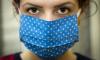 В Ленобласти обнаружено 32 новых зараженных коронавирусом
