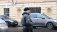 В Петербурге мужчина похитил экс-сожительницу, чтобы ...