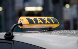 В Ленобласти скончался таксист, погнавшийся за пассажирами