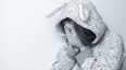 Мигранта подозревают в изнасиловании 17-летней