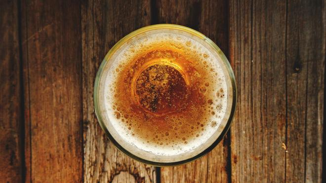 Петербургские ученые разрабатывают пиво со свойствами кефира