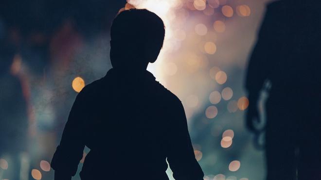 В Петербурге уже 10 дней ищут двух мальчиков 13 и 14 лет