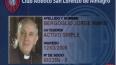Новый Папа Римский — страстный футбольный болельщик