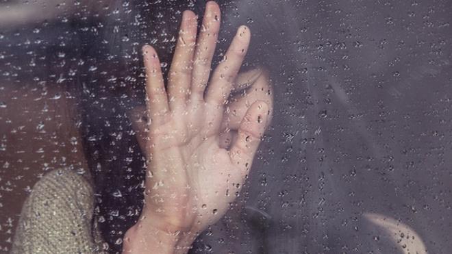 В пятницу выборжан ожидает порывистый ветер с дождем