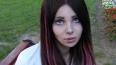 Трансвестита-наркоторговца Алину Дэвис отдали на растерз...
