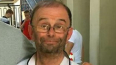 СМИ: В России без вести пропал британский болельщик