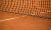 St. Petersburg Open боится потерять участников из-за турнира в Праге