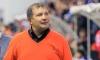 В РФПЛ случилась первая отставка сезона