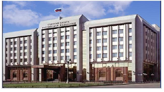 На компаниях-банкротах Россия потеряла за два года 1,65 млрд рублей