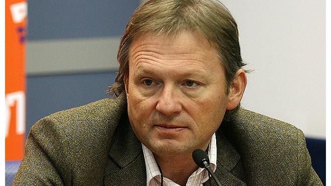 Бизнес-омбудсмен Борис Титов предложил ввести изменения в уголовно-правовую систему России