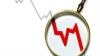 Moody's снизило рейтинги 17 регионов и городов РФ