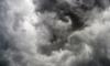 """""""В Петербурге штормовое предупреждение"""": город уже готовит аварийные бригады"""