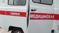 В Ленобласти зафиксировано 55 случаев заражения коронави...