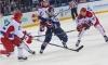 Радулов обломал критиков и приехал в сборную России