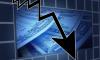 Ипотечные ставки в России снизились до пятилетнего минимума