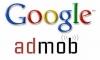 Российский блогер Влад Юсупов подал в суд на Google
