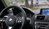 Молодой водитель из Кронштадта заплатил 43 штрафа, спасая машину