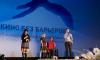 В Петербурге впервые пройдет кинофестиваль для людей с ограниченными возможностями