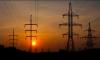 Минэнерго: никакого электричества с Украины не поступает