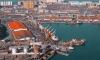В понедельник в Мурманск придет арестованное судно Greenpeace