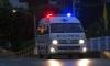 30 россиян пострадали в ДТП с автобусом в Таиланде